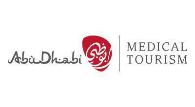 Abhudhabi Medical Tourisum Logo