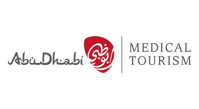 Abhudhabi Medical Tourisum Logo