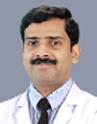 Gastro Doctor